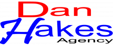 Dan Hakes Insurance Agency