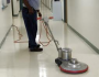 Janitorial Insurance, Flagstaff