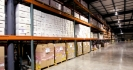 Wholesale Distribution Insurance, Flagstaff